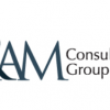 ram consulting group logo